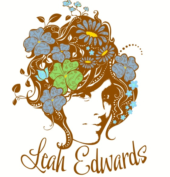 Leah Edwards_logo_JPEG