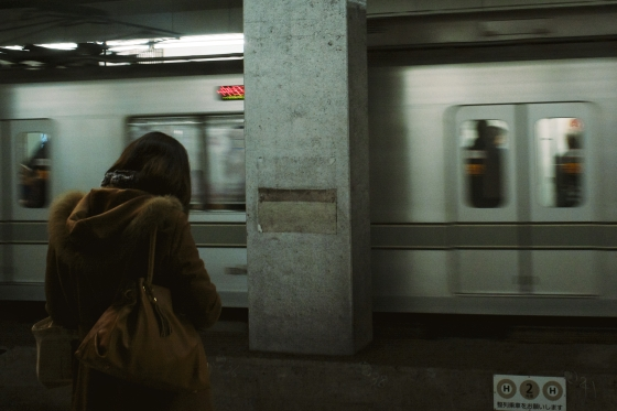 deathtostock_lonely_commute-09